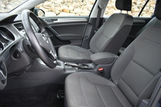 2016 Volkswagen Golf TSI S Naugatuck, Connecticut 19
