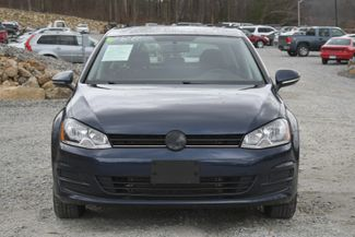 2016 Volkswagen Golf TSI S Naugatuck, Connecticut 7