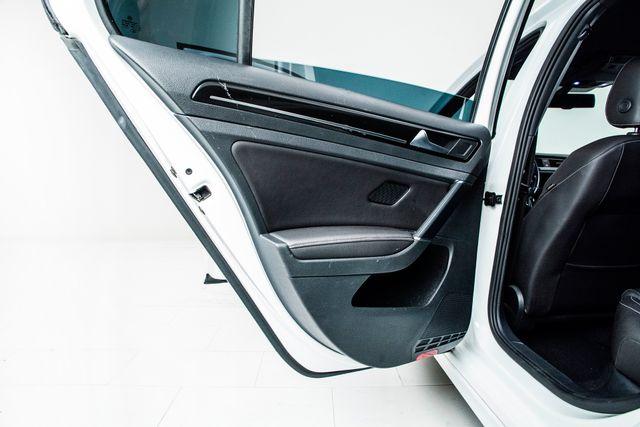 2016 Volkswagen Golf R With Upgrades in , TX 75006