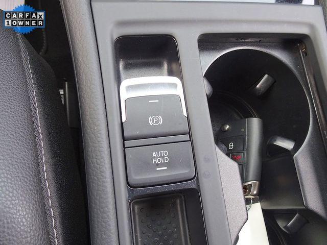 2016 Volkswagen Golf R Base Madison, NC 23