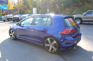 2016 Volkswagen Golf R   city PA  Carmix Auto Sales  in Shavertown, PA