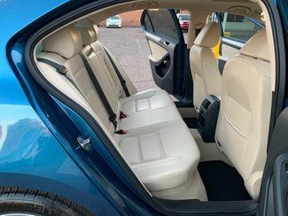 2016 Volkswagen Jetta 1.4T SE 3 MONTH/3,000 MILE NATIONAL POWERTRAIN WARRANTY Mesa, Arizona 12