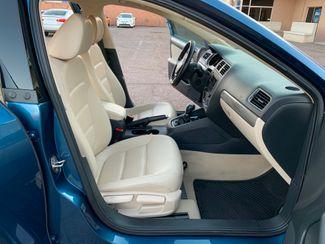 2016 Volkswagen Jetta 1.4T SE 3 MONTH/3,000 MILE NATIONAL POWERTRAIN WARRANTY Mesa, Arizona 13