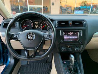 2016 Volkswagen Jetta 1.4T SE 3 MONTH/3,000 MILE NATIONAL POWERTRAIN WARRANTY Mesa, Arizona 14