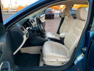 2016 Volkswagen Jetta 1.4T SE 3 MONTH/3,000 MILE NATIONAL POWERTRAIN WARRANTY Mesa, Arizona 9