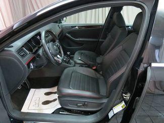 2016 Volkswagen Jetta 20T GLI SE  city OH  North Coast Auto Mall of Akron  in Akron, OH