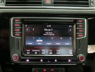 2016 Volkswagen Jetta 18T Sport  city OH  North Coast Auto Mall of Akron  in Akron, OH