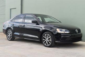 2016 Volkswagen Jetta SE | Arlington, TX | Lone Star Auto Brokers, LLC-[ 4 ]