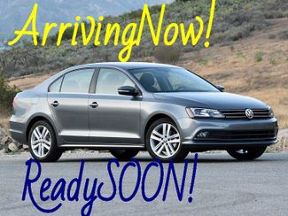 2016 Volkswagen Jetta 1.4T S w/Technology in Bentleyville, Pennsylvania 15314