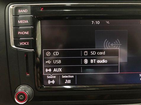 2016 Volkswagen Jetta 1.4T SE | Bountiful, UT | Antion Auto in Bountiful, UT