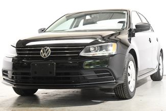 2016 Volkswagen Jetta 1.4T S w/ Tech in Branford, CT 06405