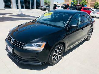 2016 Volkswagen Jetta 1.4T SE in Calexico CA, 92231
