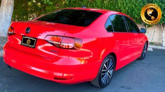 2016 Volkswagen Jetta 18T Sport  city California  Bravos Auto World  in cathedral city, California