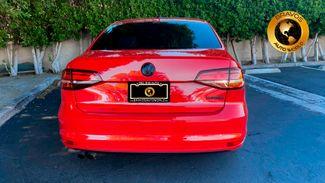 2016 Volkswagen Jetta 18T Sport  city California  Bravos Auto World  in cathedral city, California