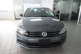 2016 Volkswagen Jetta 1.4T S Chicago, Illinois 1