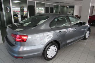2016 Volkswagen Jetta 1.4T S Chicago, Illinois 3
