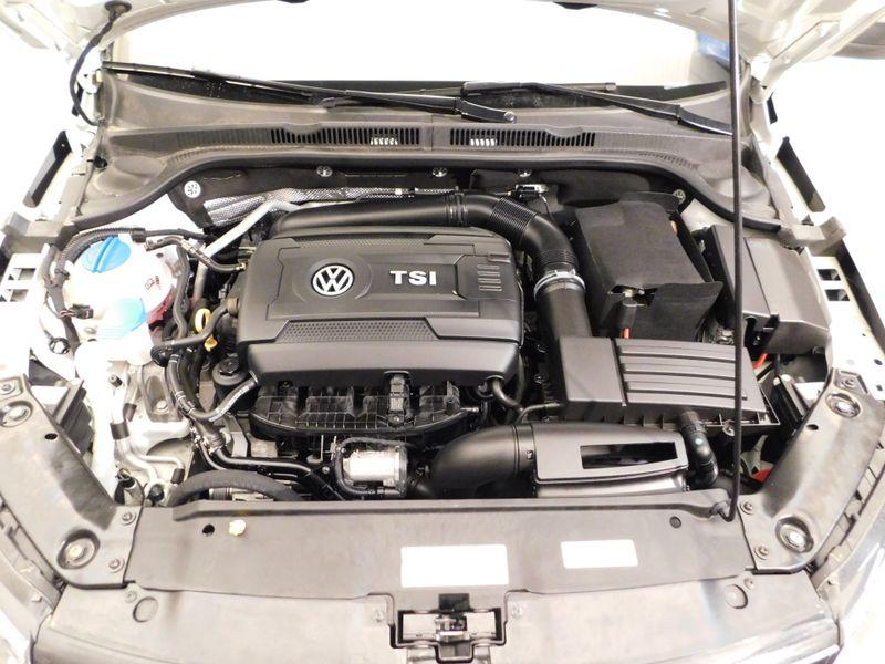 2016 Volkswagen Jetta 18T Sport  city Ohio  North Coast Auto Mall of Cleveland  in Cleveland, Ohio