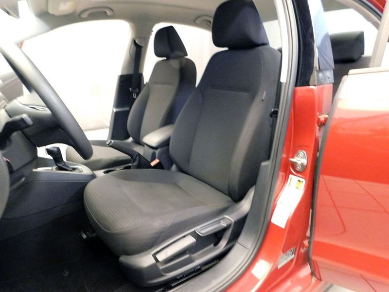 2016 Volkswagen Jetta 14T S  city Ohio  North Coast Auto Mall of Cleveland  in Cleveland, Ohio