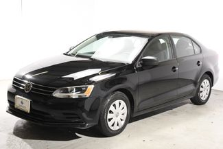 2016 Volkswagen Jetta 1.4T S w/Tech in Branford CT, 06405