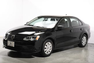 2016 Volkswagen Jetta 1.4T S w/Technology in Branford CT, 06405
