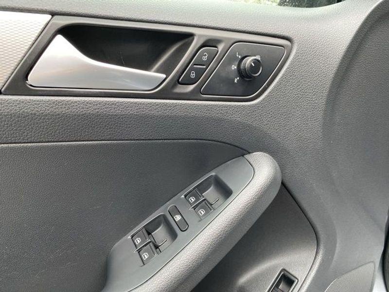 2016 Volkswagen Jetta 14T SE  in Bangor, ME