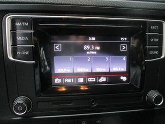 2016 Volkswagen Jetta 1.4T S Farmington, MN 4