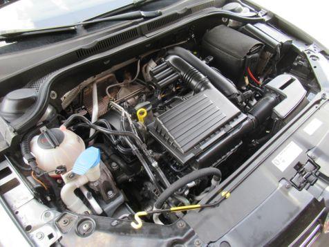 2016 Volkswagen Jetta 1.4T S w/Technology | Houston, TX | American Auto Centers in Houston, TX