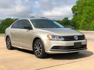 2016 Volkswagen Jetta TSI in Jackson, MO 63755