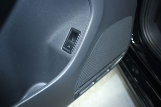 2016 Volkswagen Jetta 1.4T S w/Technology Kensington, Maryland 17