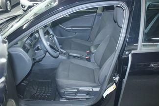 2016 Volkswagen Jetta 1.4T S w/Technology Kensington, Maryland 18