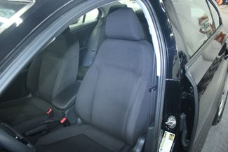 2016 Volkswagen Jetta 1.4T S w/Technology Kensington, Maryland 19