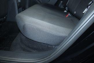 2016 Volkswagen Jetta 1.4T S w/Technology Kensington, Maryland 33