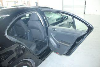 2016 Volkswagen Jetta 1.4T S w/Technology Kensington, Maryland 36
