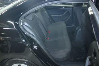 2016 Volkswagen Jetta 1.4T S w/Technology Kensington, Maryland 40