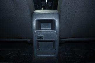 2016 Volkswagen Jetta 1.4T S w/Technology Kensington, Maryland 61