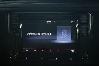 2016 Volkswagen Jetta 1.4T S w/Technology Kensington, Maryland 70