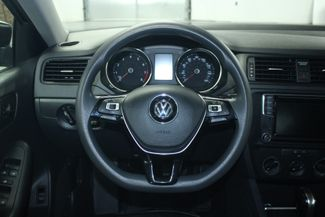 2016 Volkswagen Jetta 1.4T S w/Technology Kensington, Maryland 77