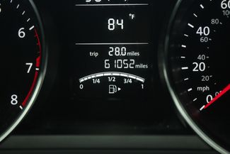 2016 Volkswagen Jetta 1.4T S w/Technology Kensington, Maryland 81