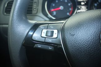 2016 Volkswagen Jetta 1.4T S w/Technology Kensington, Maryland 83