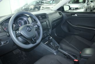2016 Volkswagen Jetta 1.4T S w/Technology Kensington, Maryland 86