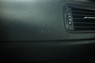 2016 Volkswagen Jetta 1.4T S w/Technology Kensington, Maryland 88