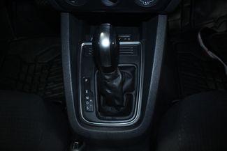 2016 Volkswagen Jetta 1.4T S w/Technology Kensington, Maryland 66