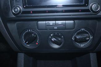 2016 Volkswagen Jetta 1.4T S w/Technology Kensington, Maryland 68