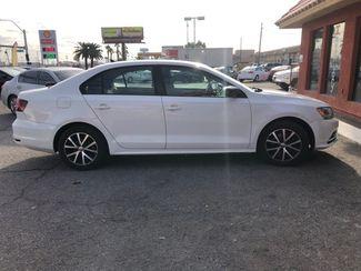 2016 Volkswagen Jetta  1.4T SE CAR PROS AUTO CENTER (702) 405-9905 Las Vegas, Nevada 1