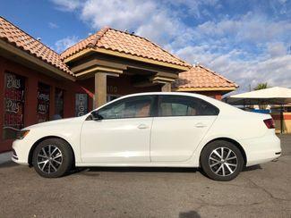 2016 Volkswagen Jetta  1.4T SE CAR PROS AUTO CENTER (702) 405-9905 Las Vegas, Nevada 4