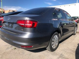 2016 Volkswagen Jetta 1.4T S CAR PROS AUTO CENTER (702) 405-9905 Las Vegas, Nevada 1