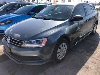 2016 Volkswagen Jetta 1.4T S CAR PROS AUTO CENTER (702) 405-9905 Las Vegas, Nevada 3