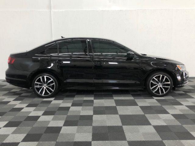 2016 Volkswagen Jetta 1.4T SE LINDON, UT 9