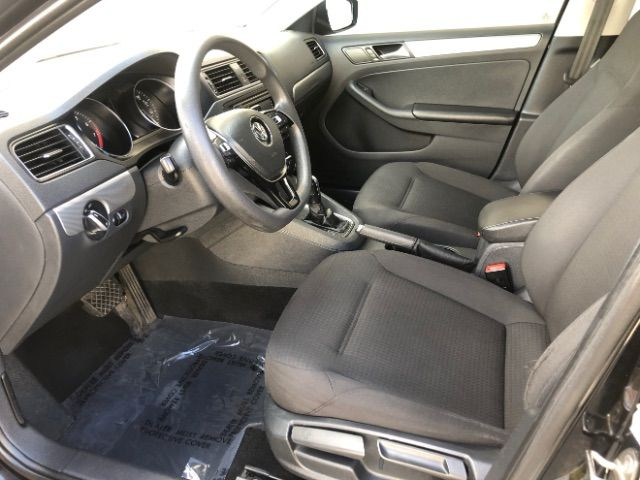 2016 Volkswagen Jetta 1.4T SE LINDON, UT 11