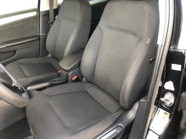 2016 Volkswagen Jetta 1.4T SE LINDON, UT 13